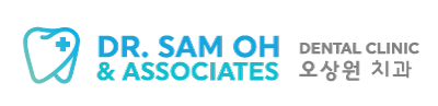 Dr. Sam Oh & Associates